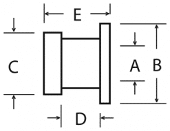 Mini-Tef Schematic