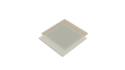 THERMOPLAST SHEETS