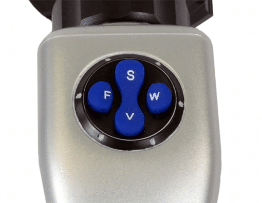 R3800-Camera-Buttons