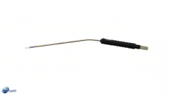 Picture of Bipolar Probe Straight Tip