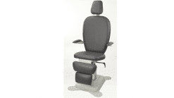 S4 Optomic Exam Chair