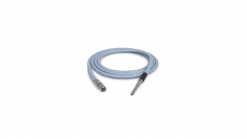 Mesire Light Guide Cable