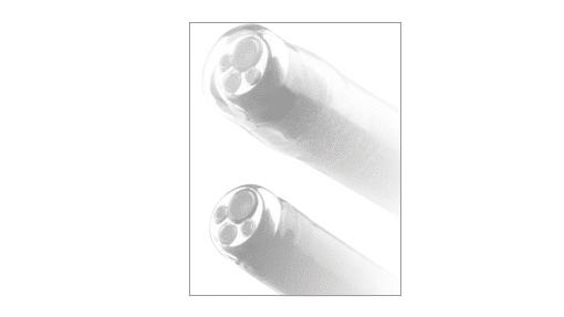 Clearview Flex Endoscope Sheath