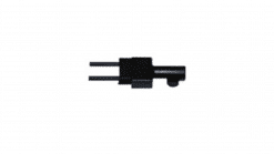 A905A Footswitch Adaptor for Pencil A940, A950