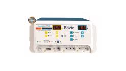 Bovie 1250S Electrosurgery Generator