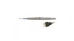 ESPR-EL Bovie Autoclavable Reusable Pencil