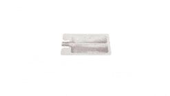 ESRE Return Electrode - Grounding Pads