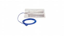 ESREC Return Electrode - Grounding Pads