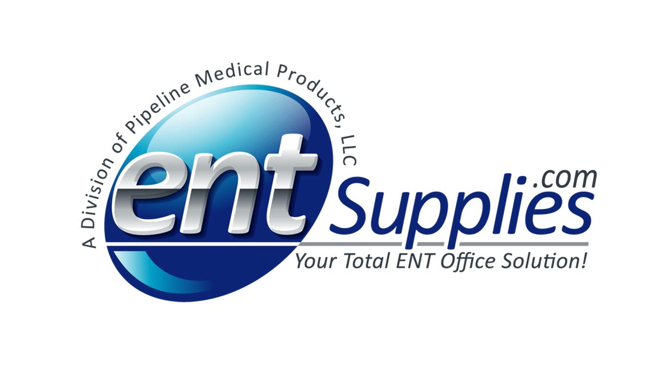 ENT Supplies