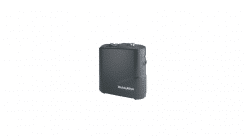 Welch Allyn Battery Pack