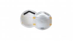 1730 N95 Respirator