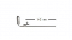 Fiber Light Cable for 30102:03:06