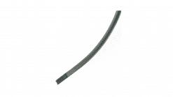 BR46-53001 Dingman Nasal Rasp Tip