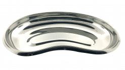 Emesis Basin Stainless Steel