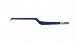 BR90-17575 Bipolar Forcep w european connector