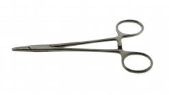 MAYO-Heger Needle Holder Disposable