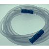 BR980-9251 ENT Disposable Suction Tubing, 10 feet