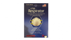 N-95 Surgical Respirator Gerson Mask