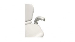 BR980-9260 CleanRap Armrest Covers