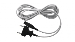 BR90-19231 Bipolar Connection Cable