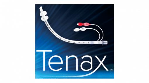 Tenax Laser Resistant Endotracheal Tube